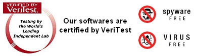 Label VeriTest
