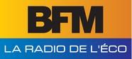 BFM Radio - L'entreprise (2011)