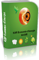 KAR Energy Software